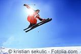 Nidwaldner Skilift Jochpass-Jochstock AG