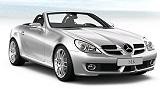 echte originale Daimler-Benz Aktien, DaimlerChrysler Schmuckaktien, alte Mercedes Wertpapiere