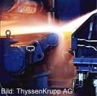Edelmetallwerke AG