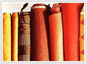 Aktiengesellaschaft für Textilindustrie in Basel