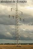 Kabel- und Drahtwerke AG