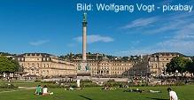 Sammleraktien, alte Wertpapiere und historische Aktien aus Stuttgart
