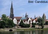 Sammleraktien, alte Wertpapiere und historische Aktien aus Ulm