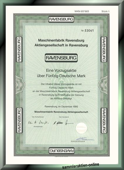 Lösch Umweltschutz AG