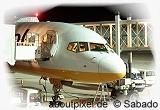 Historische Wertpapiere, alte Aktien und Sammleraktien der Branche Luftfahrt und Flugzeugbau
