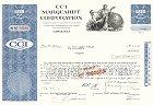 CCI Marquardt Corporation