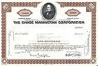 Chase Manhattan Corp.