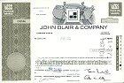 John Blair & Company