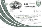 Mei Corporation