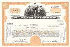 Phillips van Heusen Corp., Calvin Klein