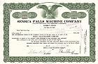 Seneca Falls Machine Company