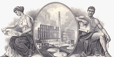 Sinclair Oil Corporation