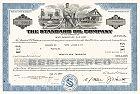 Standard Oil Company of Ohio
