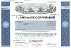 Tupperware Corporation