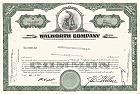 Walworth Company