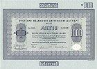 Deutsche Balamundi AG