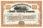 Chicago, Rock Island and Pacific Railway Company