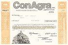 ConAgra Inc.