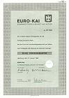 Euro-Kai KGaA