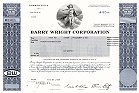 Barry Wright Corporation