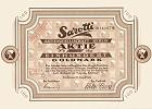 Sarotti AG