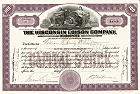 Wisconsin Edison Company