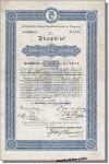 Pfandbriefe, Anleihen, Kommunalschulden - International