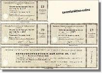 Süddeutsche Baumwolle-Industrie AG