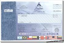 AOL America Online Latin America Inc.