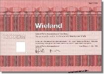 Wieland-Werke Aktiengesellschaft