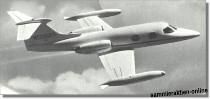 Lear Jet Corporation - Gates Learjet