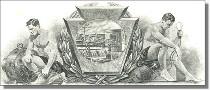 Pennsylvania Electric Company