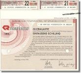 Rosenbauer International Aktiengesellschaft