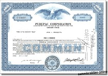 Purepac Corporation