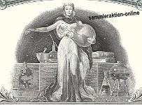 Rayette-Faberge Inc.