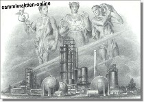 Royal Dutch Petroleum - Shell Oil