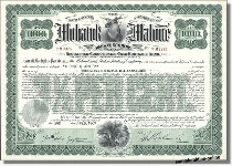 Mohawk and Malone Railway Company