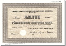 Erie-Lackawanna Railroad Company