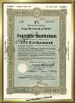 Bayerische Handelsbank