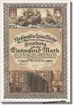 Norddeutsche Union-Werke