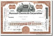 Chemie - USA