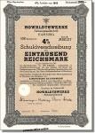 Howaldtswerke Aktiengesellschaft