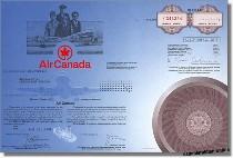 Luftfahrt - International