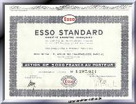 Esso Standard