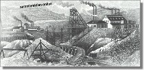 Mining Development Corporation