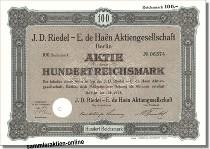 Jede Aktie nur 9,99 EUR !