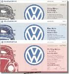 Automobile - Fahrzeuge