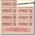Wiener Bank-Verein