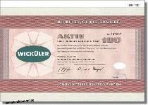 Wicküler-Küpper-Brauerei