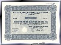 Rheiner Maschinenfabrik Windhoff AG